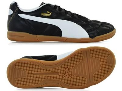 Buty halowe Classico IT Puma