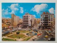 Syria, Damaszek nr2