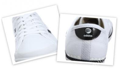 Buty Adidas Neo Label Biale Rozmiar 40 Idealne 5162756336 Oficjalne Archiwum Allegro