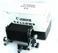 Mieszek Canon Bellows FL