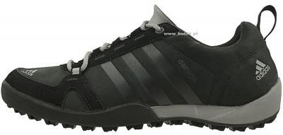 buty adidas daroga two 11 lea g61604