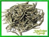 Herbata Biała SILVER NEEDLE Tylko Szczyty! 50 g