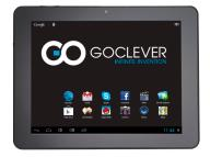 GOCLEVER TAB R974 BCM!
