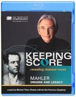 Mahler Origins and Legacy [Blu-ray] [2011]