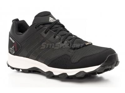 Adidas Buty Męskie Kanadia 7 TR Gtx 38 47