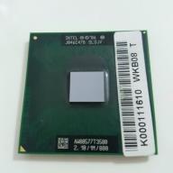 Procesor Intel Celeron T3500 2x2,1GHz Socket P