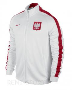 Nike Bluza N98 Polska 605359 100