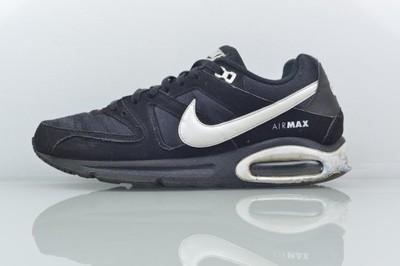 Adidasy Nike Air Max Command rozmiar 38 wkładka 240 cm w