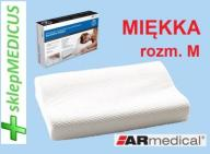 ARmedical EXCLUSIVE DREAM pillow poduszka MFP-5030