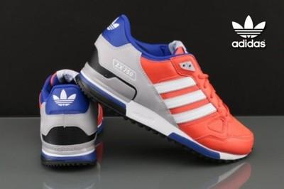 b03414df9a9f5 ... low price buty adidas zx 750 s79193 2fef0 30b76