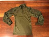 Combat Shirt WZ93 MIWO