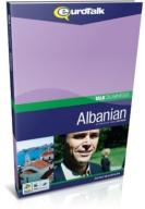 Talk Business Albanian Interactive Video CD-ROM -