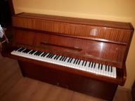 Pianino Calisia Stan Bardzo Dobry Skarżysko