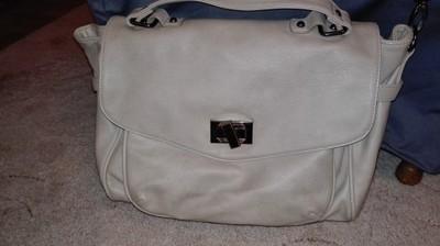 e3496171606f6 Torebka RESERVED duża shopper Bag - 6861004267 - oficjalne archiwum ...