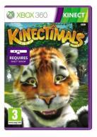 KINECTIMALS XBOX 360 po Polsku!!! in_demand_pl