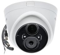 KAMERA HD-TVI DS-2CE56C5T-VFIT3 720p 2.8-12mm ABCV