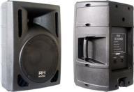 Rh Sound PP-0312