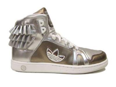 Adidas Contemp BB MID 359 trampki 39 13 TopSport