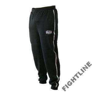 Spodnie Dresowe Crewe LONSDALE Dres r. XL