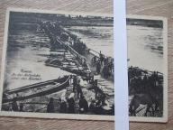 Kowno Most Pontonowy
