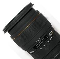 [AYON] Obiektyw SIGMA 24-70 F2.8 EX DG MACRO NIKON
