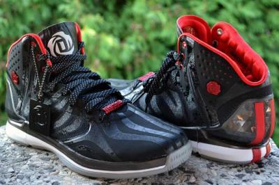sports shoes 0ed82 21b84 buty ADIDAS D ROSE 4.5 G99355 różne rozm.