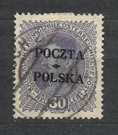 FI. 39