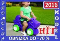Little Tikes Cozy Jeździk KONIK ***SUPER CENA