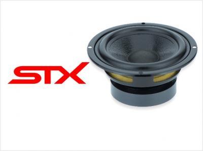 Głośnik M.STX.4.1.100.8.F.S.MC Polski produkt