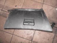 SCHOWEK PASAZERA BMW E46 1,9