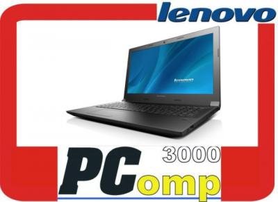 Laptop Lenovo B50 70 I3 4GB 1TB R5 M230 1GB Win81