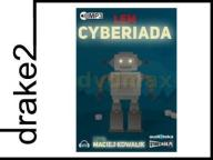 CYBERIADA - STANISŁAW LEM [AUDIOBOOK]