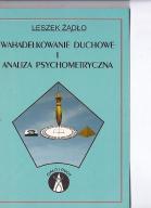 WAHADEŁKOWANIE DUCHOWE I ANALIZA - Leszek Żądło