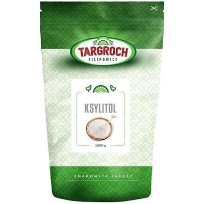 Ksylitol 1kg TARGROCH