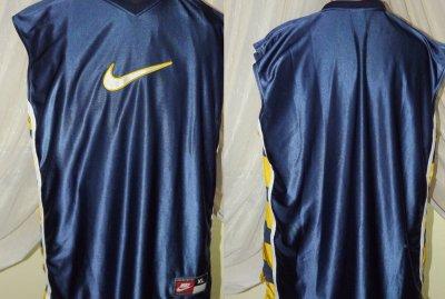 SUPER Koszulka NIKE T-Shirt  Roz XL Stan EXTRA