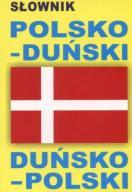 Słownik polsko-duński duńsko-polski - PROMOCJA