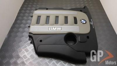 POKRYWA SILNKA 3.0D 235 KM BMW X5 X6 E71 E70 IGŁA