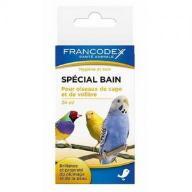 FRANCODEX Środek dla ptaków  24ml FR174050 WWA