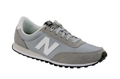 new balance buty damskie wl410vid