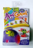 Ami Gami FROG 50+ kombinacji MATTEL