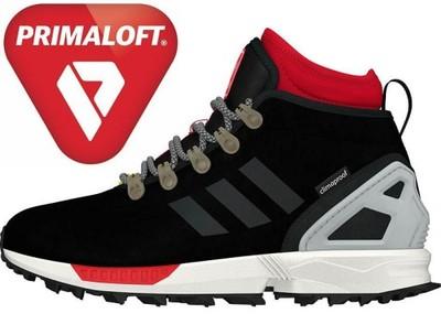 adidas buty zx flux winter męskie