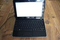 Netbook Dell Inspiron mini 1012