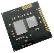 Intel Core i3-380M 2x2.53GHz 3MB BGA1288 PGA988