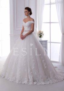 Suknia ślubna Wyprzedaż Z Salonu 2023 6101326925 Oficjalne
