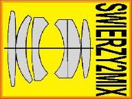 SMC PENTAX M 35mm F2 * 1:2/35 * BDB * UNIKAT