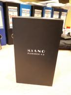 Telefon Kiano Elegance 4.5