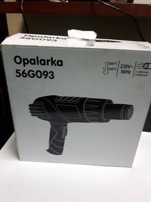 OPALARKA 56G093 PUD