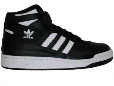buty za kostkę adidas