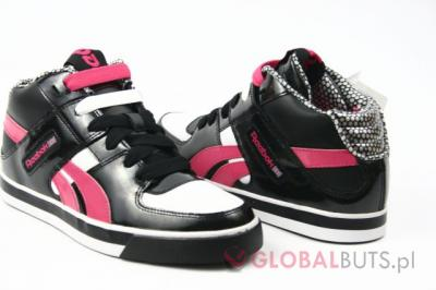 quality design 2ebc4 827ba Nowe buty damskie Reebok szkoly nike 37 hip hop