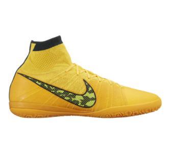 Nike Elastico Superfly Ic Halowki R 42 4805198347 Oficjalne Archiwum Allegro